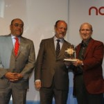 2010_04_14_premio_norte_digital_1
