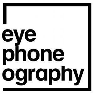 eyephoneography_pos_0810