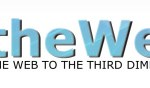 3theweb