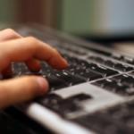 1260787_hand_on_keyboard