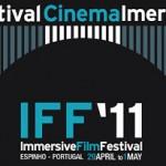 LogoIFF11_net