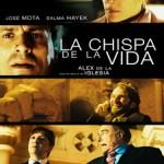chispa_vida_A4_baja