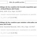 imagen-biblioteca-digital
