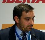 2012_03_22_ignacio_valeros