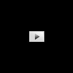 video_object