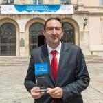 2012_06_08-Premio-Google-Ciudad-Digital-Palencia-A_Polanco