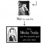 12_Nikola_Tesla