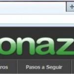 DonazBlog
