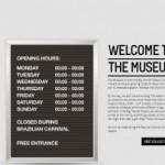bit_internet_museum_1-300x201