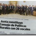 2013_05_04_consejo_politicas_culturales