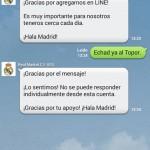 line_realmadrid1