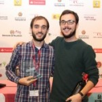 valetudo_premios4-300x175