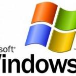 windows-xq-300x179