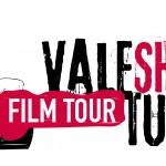 Logo ValetudoShort