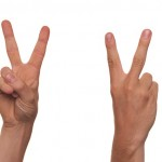 gesture-422566_640