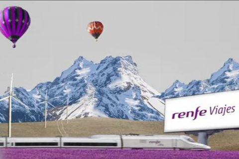 renfe2