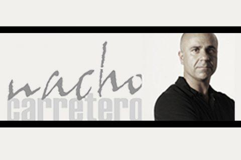 nacho_carretero