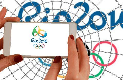 Streaming en eventos deportivos y culturales
